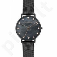 Moteriškas laikrodis EMILY WESTWOOD EAX-3318