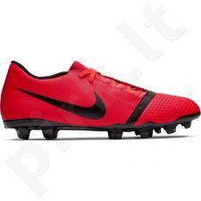 Futbolo bateliai  Nike Phantom Venom Club FG M AO0577-600
