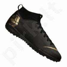 Futbolo bateliai  Nike Superfly 6 Academy TF Jr AH7344-077