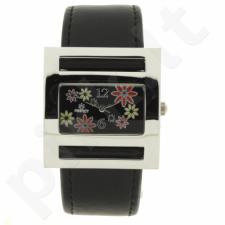 Moteriškas laikrodis PERFECT PRF-K20-030
