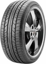 Vasarinės Bridgestone Potenza RE040 R15