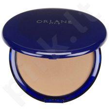 Orlane Bronzing Pressed Powder, bronzantas moterims, 31g, (01 Soleil Clair)