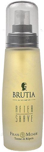 Frais Monde Men Brutia losjonas po skutimosi, kosmetika vyrams, 50ml