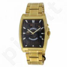 Vyriškas laikrodis Orient FEUAF001BH