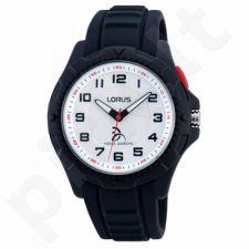 Moteriškas, Vaikiškas laikrodis LORUS R2395JX-9