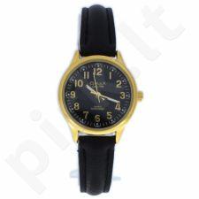 Moteriškas laikrodis Omax 00SC8128QB12
