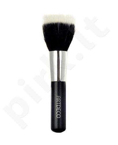 Artdeco All In One pudra & Make-up Brush Premium Quality, kosmetika moterims, 1vnt