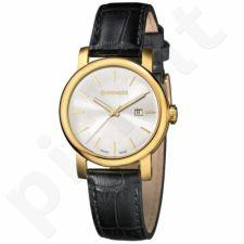 Vyriškas laikrodis WENGER URBAN VINTAGE 01.1041.119
