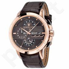 Laikrodis MASERATI R8871619001