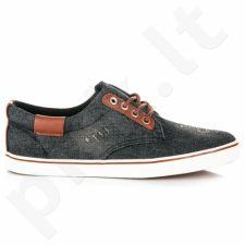 TORNA Laisvalaikio batai