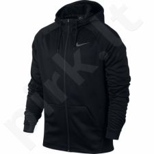 Bliuzonas  treniruotėms Nike Therma Hoodie M 800187-010