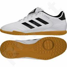 Futbolo bateliai Adidas  Copa Tango 18.4 IN M CP8963