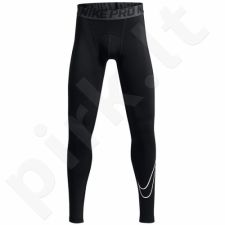 Sportinės kelnės Nike Pro Cool HBR Compression Junior 726464-010