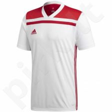 Marškinėliai futbolui Adidas Regista 18 Jersey M CE8969