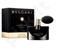 Bvlgari Jasmin Noir L´Elixir, kvapusis vanduo moterims, 50ml, (testeris)