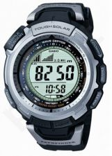 Vyriškas laikrodis CASIO PRW-1300-1VER