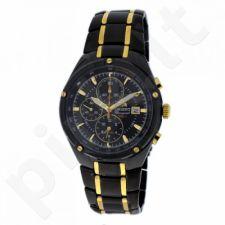 Vyriškas laikrodis Orient FTD0P006B0