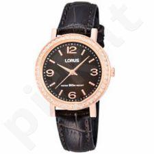 Moteriškas laikrodis LORUS RG222JX-9