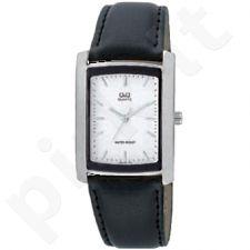 Moteriškas laikrodis Q&Q Q666-301Y
