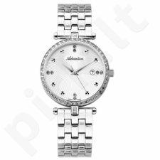 Moteriškas laikrodis Adriatica A3695.5143QZ