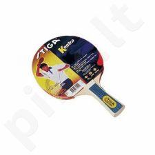 Raketė stalo tenisui STIGA Kontra