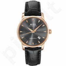 Vyriškas laikrodis MIDO M8600.3.13.4