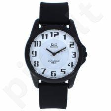 Universalus laikrodis Q&Q VR42J011Y