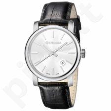 Vyriškas laikrodis WENGER URBAN VINTAGE 01.1041.122