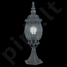 Lauko pastatomas grindinis šviestuvas EGLO 4173 | OUTDOOR CLASSIC