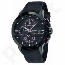 Laikrodis MASERATI R8871619003