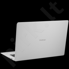 Prestigio SmartBook 141C, 14.1