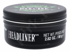 Tigi Rockaholic Headliner, For Definition and plaukų formavimui moterims, 80g