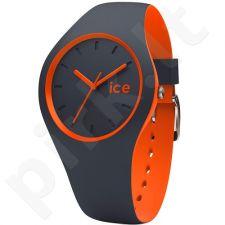 Universalus laikrodis Ice Watch 001494