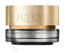 Juvena Rejuvenate & Correct Intensive Night Cream, 50ml, kosmetika moterims