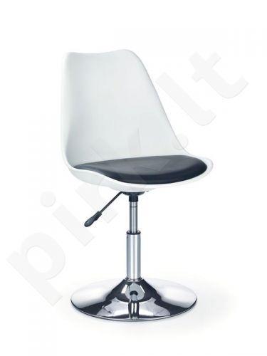 Vaikiška kėdė COCO 3