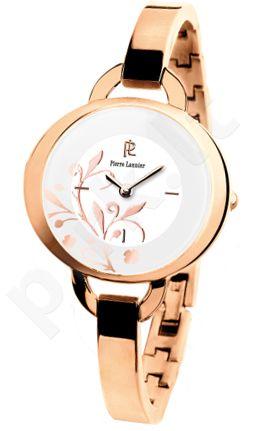 Laikrodis PIERRE LANNIER 185C909