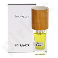 Nasomatto Hindu Grass, kvepalai moterims ir vyrams, 30ml