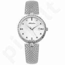 Moteriškas laikrodis Adriatica A3695.5243QZ