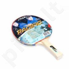 Raketė stalo tenisui STIGA Poland Pacyfic