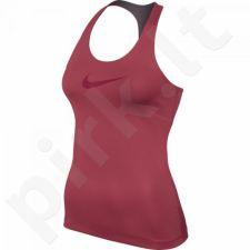 Marškinėliai Nike I-Beam Swoosh 623935-685
