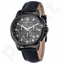 Laikrodis MASERATI R8871621002