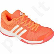 Sportiniai bateliai  tinkliniui Adidas Ligra 4 W BA9666