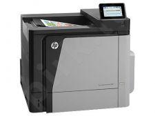 Spausdintuvas HP Color LaserJet Enterprise M651dn