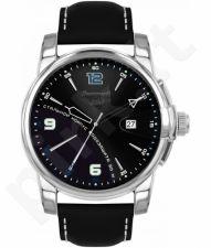 Vyriškas NESTEROV laikrodis H0984A02-05E