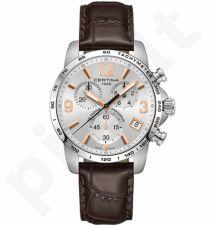 Vyriškas laikrodis Certina C034.417.16.037.01