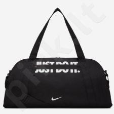 Krepšys Nike Gym Club Training Duffel Bag BA5490-016