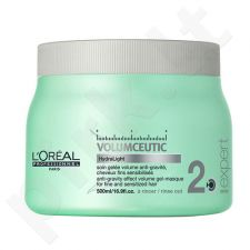 L´Oreal Paris Expert Volum Ceutic Mask, kosmetika moterims, 500ml