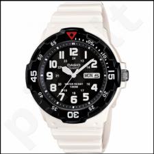 Vyriškas laikrodis Casio MRW-200HC-7BVEF