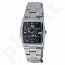Vyriškas laikrodis Orient FPMAA003BJ