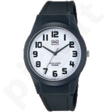 Vyriškas, Vaikiškas laikrodis Q&Q VQ50J002Y